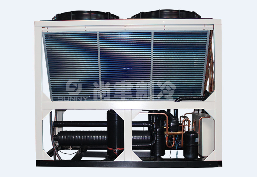 风冷模块式冷水机?(1).jpg